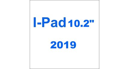 """For I-Pad 10.2 """"2019"""