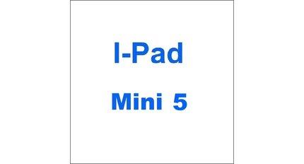 For I-Pad Mini 5