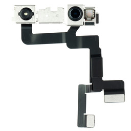 "Small Camera For I-Phone 11 6,1"""