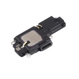 "Buzzer For I-Phone 12 Mini 5,4"""