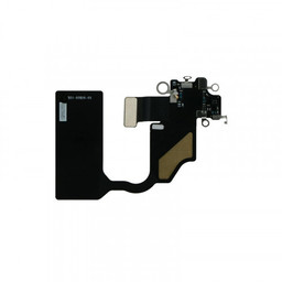 Wifi Flex For I-Phone 12 / 12 Pro 6,1""