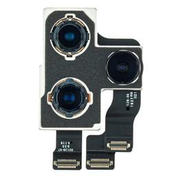 Big Camera For I-Phone 11 Pro / 11 Pro Max