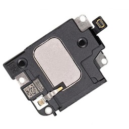 Buzzer For I-Phone 11 Pro Max 6,5""