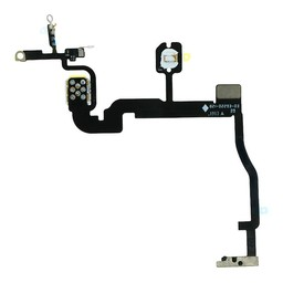 Power Flex For I-Phone 11 Pro Max 6,5""