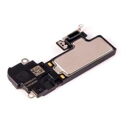"""Speaker Flex For I-Phone 11 Pro 5,8"""""""