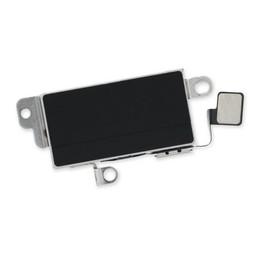 """Vibrator Flex For I-Phone 11 Pro 5,8"""""""