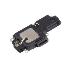 Buzzer For I-Phone 12 Pro Max 6,5""