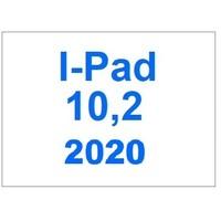 I-Pad 10.2 2020