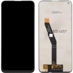 LCD P40 Lite E Black