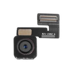 """Big Camera For I-Pad 10,2"""" 2020"""