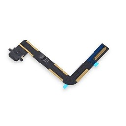 """Charge Connector Flex  For I-Pad 10,2"""" 2020"""