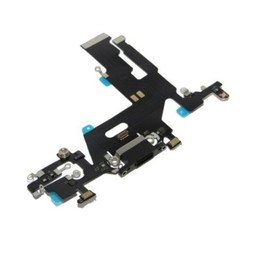 Charge Connector Flex For I-Phone 11 Pro Max 6,5""