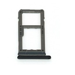 Simtray For Galaxy S20 Ultra