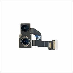 "Big Camera For I-Phone 12 Mini 5,4"""