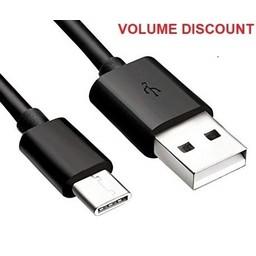 Samsung Type-C USB Cable EP-DG950CBE