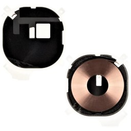 Antenne Wireless Charging Parts For I-Phone X