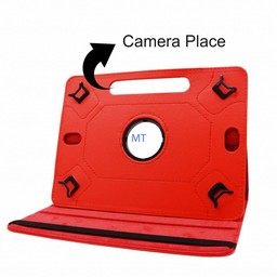 Camera Place Universel 360 Rotation Case 8 Inch