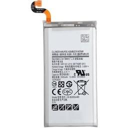 M-T Business Power Accu S8 Plus