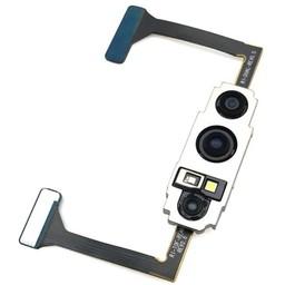 Camera Galaxy A80
