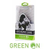 Gorilla Anti Burst