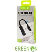 Adapter Converter