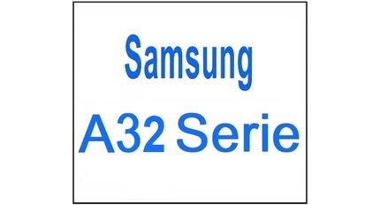 Samsung A32 Series