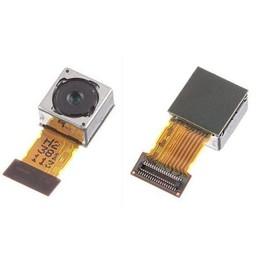 Big Camera Z1 Mini