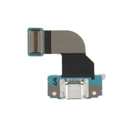 Charger Connector Flex Galaxy T310