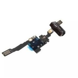 Sensor Flex Huawei P8