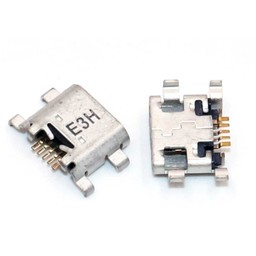 charger connector Huawei P7