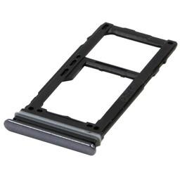 Simtray For Galaxy A52
