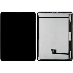 LCD I-Pad Pro 11 2018