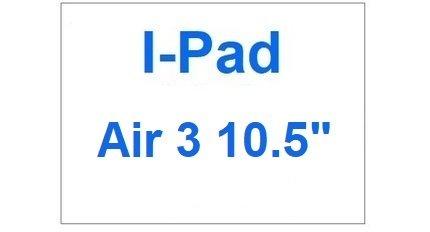 """iPad Air 3 10.5"""" 2019"""