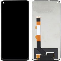LCD Xiaomi Redmi Note 9T