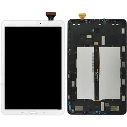 LCD Samsung Galaxy Tab A 2016 T580 / T585 White