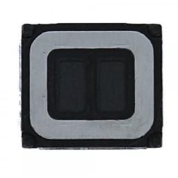 Buzzer Huawei P40 Lite