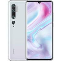 Xiaomi Note Series
