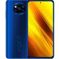 Poco Xiaomi Series
