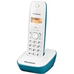 Panasonic KX-TG1611 Telephone