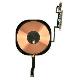 """NFC Antenne Wireless Charging With Cable For I-Phone 11 Pro 5,8"""""""