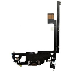 """Charge Connector Flex For I-Phone 12 Pro Max 6,7"""""""