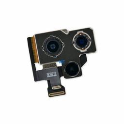 """Big Camera For I-Phone 12 Pro Max 6,7"""""""