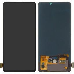 LCD For Xiaomi Redmi 9T 5G Black