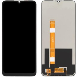 LCD For Oppo A15