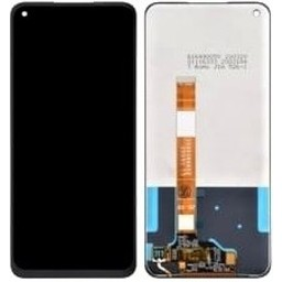 LCD For Oppo A52 5G