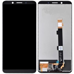 LCD For Oppo A73 5G