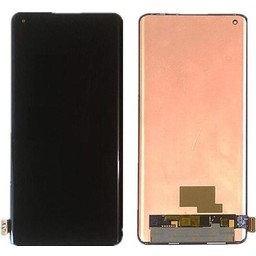 LCD For Oppo Reno 4 Pro 5G