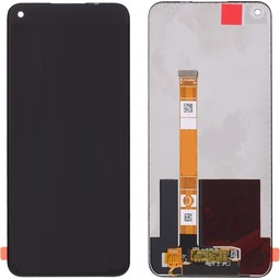 LCD For Oppo A94