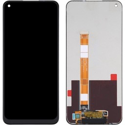 LCD For Oppo A53