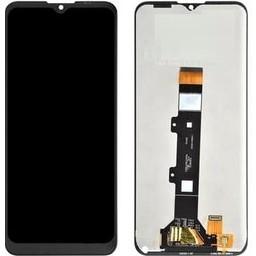 LCD For Motorola G30